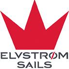 Contact Elvstrom